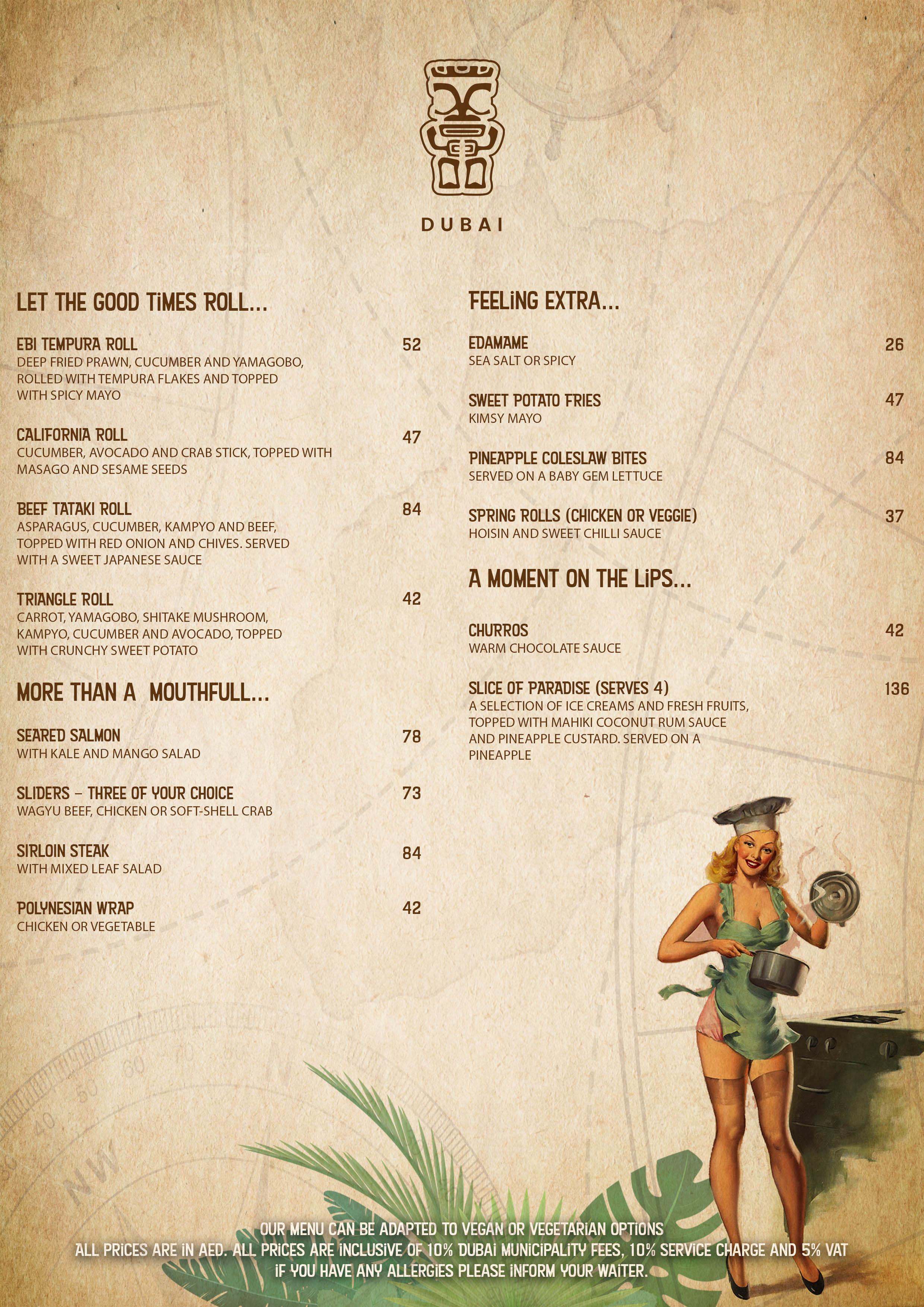 food-menu_inside_a4