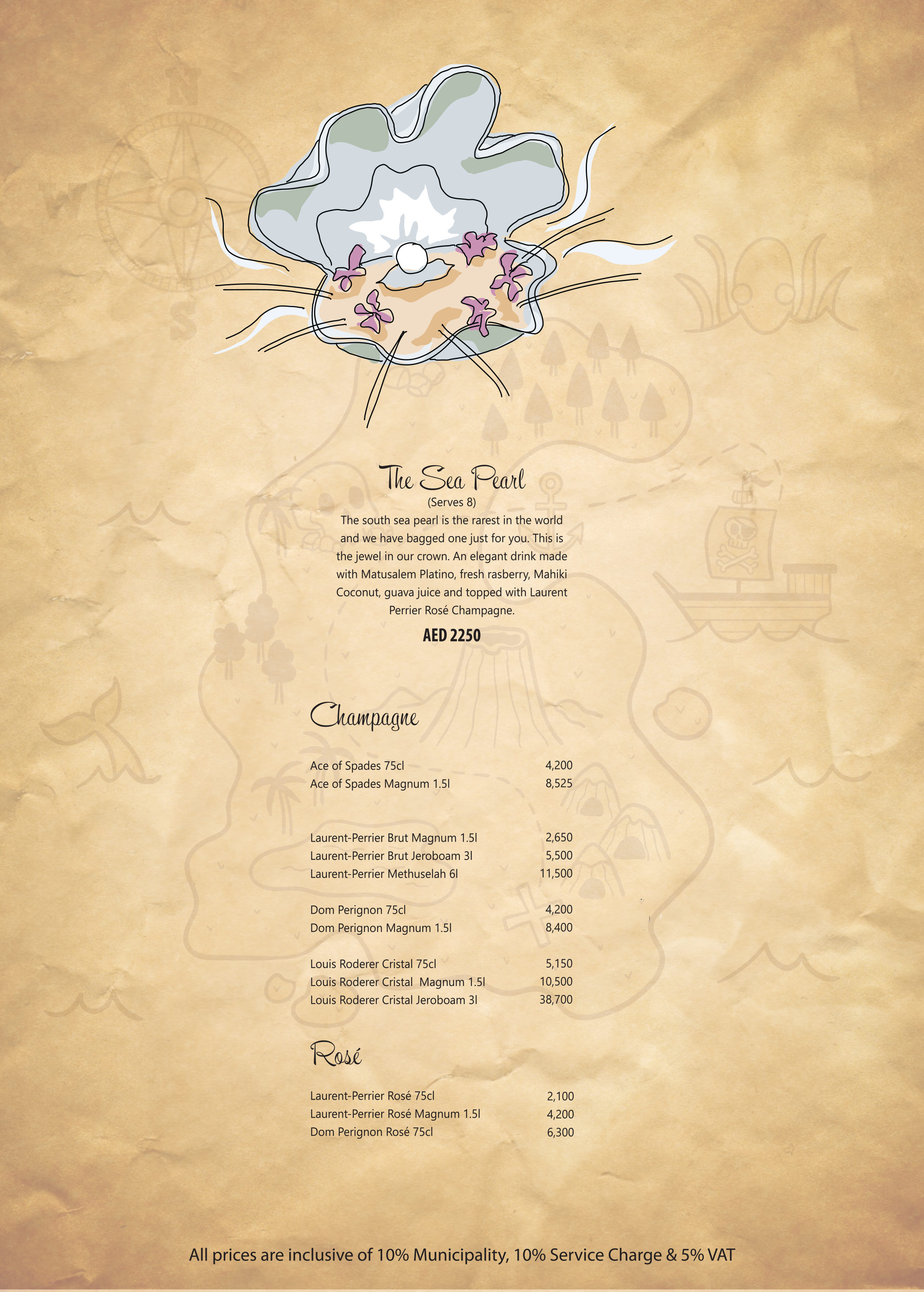 mahiki-club-menu-3