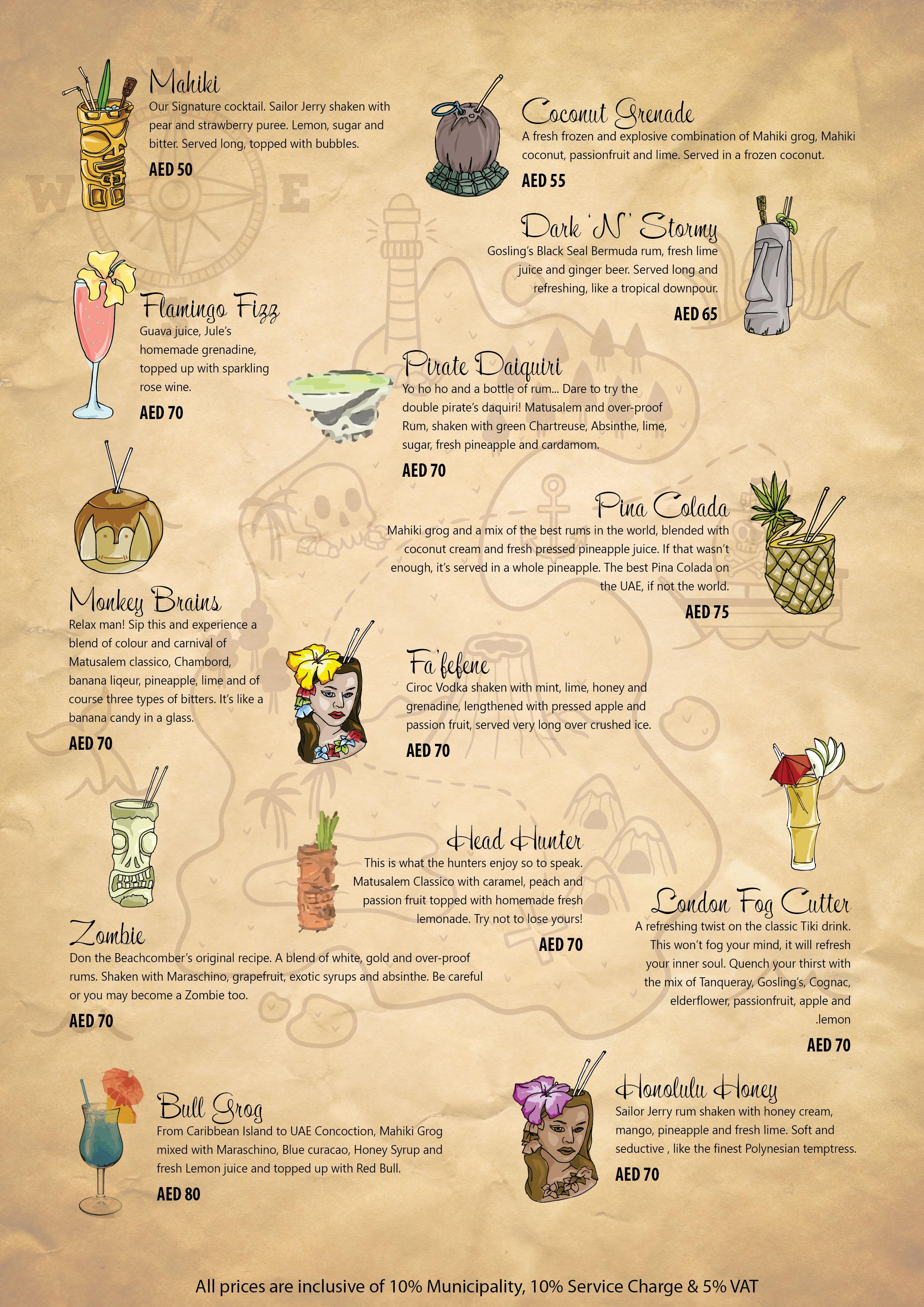 mahiki-drinks-menu_18-12-2017-02