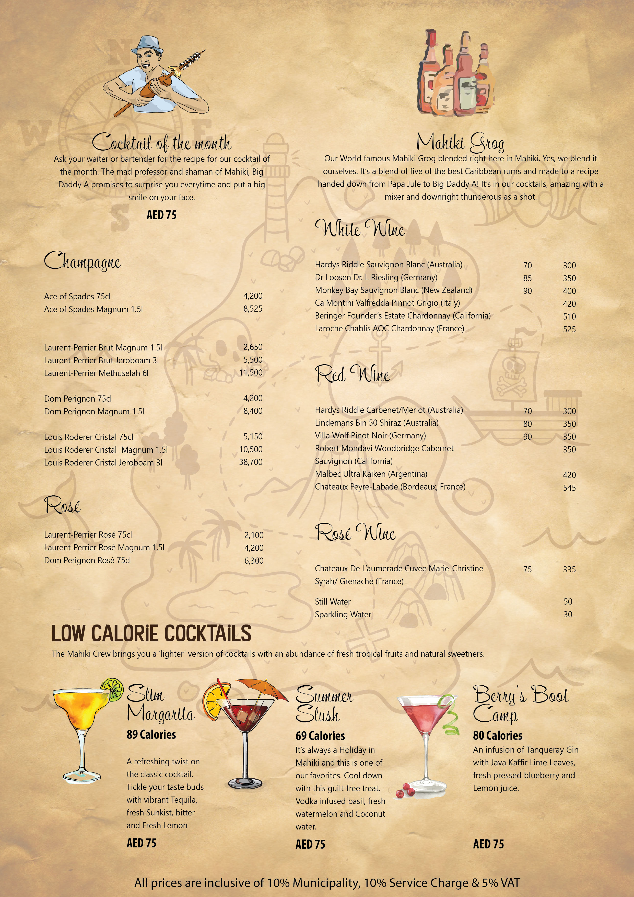 mahiki-drinks-menu_18-12-2017-03