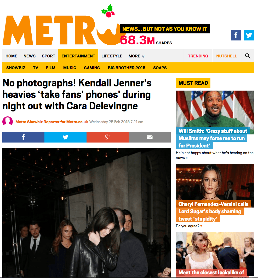the-metro-press-1